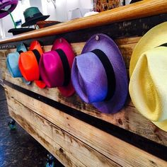 The best panama hats are only at THE ANDES FASHION #ecuador #sustainabledesign #colorful #ecoluxury #awesome #fairtrade #worldwide orders at sales@theandesfashion.com