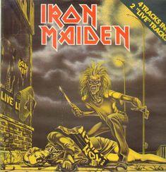 iron_maiden-sanctuary(emi)2.jpg