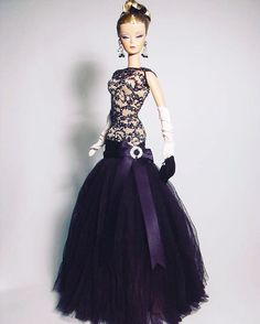 OOAK Fashion Doll  by @artistcreations  Designers : Alessandro Gatti & Giuseppe De Bellis  http://www.artistcreations.it  @giusdb @alessandrocats  #barbie #barbiestyle #pink #doll #dolls #bambola #bambole #ooak #ooakdoll #art #arte #style #couture #fashion #fashionista  #fashionblog #fashionblogger  #cool #gold #golden #hautecouture #eveninggown #mattel  #gala #galagown  #vogue #vogueitalia #cosmopolitan #harpersbazaar #elle @patricia_field @barbiestyle @barbiefangram @dollsloverssa…