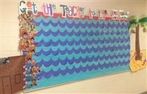 Teacher race Study Island, Walls, Teacher, School, Frame, Ideas, Picture Frame, Professor, Teachers