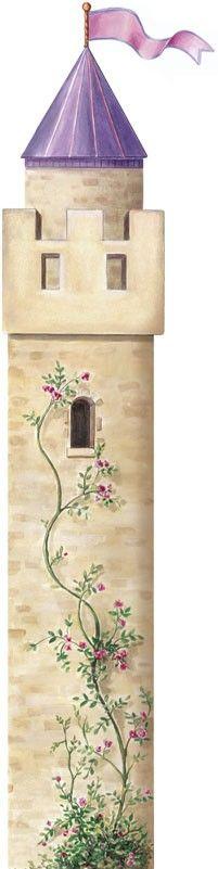 11 Best Castle Rooms Images Castle Rooms Castle Mural