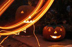Calabaza de barro Pumpkin Carving, Pumpkins, Mud, Fotografia