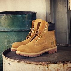 Finally! Re-stocked - the Timberland 6-Inch Premium! http://www.shoeconnection.co.nz/brandgroup/TI
