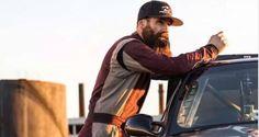 Aaron Kaufman Makes A Legendary COMEBACK! (VIDEO) - USA BEST CARS