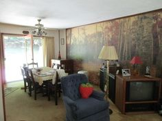 475 Pinder Point Rd, Du Bois, PA 15801 is For Sale | Zillow Treasure Lake