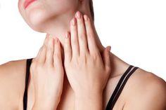 Thyroid Gland, Thyroid Health, Underactive Thyroid, Thyroid Problems, Homeopathic Remedies, Hypothyroidism, Close Up, Kai, Rock