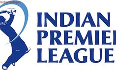 IPL 2017: No consortium of companies allowed to stage ceremony, says BCCI