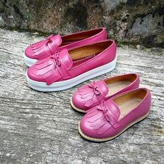#SepatuKulit #Casual Wanita by #SMO  Couple mom-kid Selamat beraktifitas...  PO  2 minggu  Cek bio for order... #SepatuCasual #SepatuCewek #CasualCewek #SepatuMagetan #JualSepatu #SepatuMurah #SepatuAkhwat #SepatuFlat #SepatuCustom #SepatuKantor #SepatuOriginal #SepatuKulitAsli #Shoes #CasualShoes #WomensShoes #LeatherCraft #LeatherShoes #Footwear #HandMadeShoes #SepatuMooID