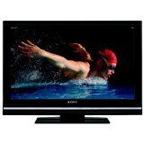 Sony BRAVIA XBR KDL-32XBR9 32-Inch 1080p 120Hz LCD HDTV (Electronics)By Sony