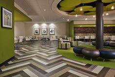 HomeStreet Bank - Seattle, Washington, USA. Milikencarpet.com