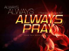 He Is Coming, 1 Thessalonians, Thank You Jesus, Save Me, My Everything, Bible Scriptures, Christian Quotes, Jesus Christ, Pray