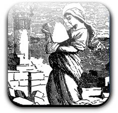 March 13 - St. Euphrasia - http://www.ucatholic.com/saints/saint-euphrasia/ - Saint Euphrasia (382-412), born in Constantinople, was the daughter of noble and pious parents, honored by the pious Emperor Theodosius and the Empress of that city. After the early death of Antigonus, her father, her mother consecrated her widowhood to God, and retired with their only child into Egypt, where she possessed a very large estate. In those days there were many monasteries of nuns as well as...