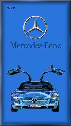 Mercedes-Benz-SLS-Electric-2014 hc