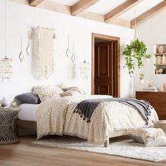 Home Decor Living Room .Home Decor Living Room Home Bedroom, Bedroom Decor, 50s Bedroom, Master Bedroom, Bedroom Inspo, Master Suite, Bedroom Ideas, Cute Room Decor, Aesthetic Room Decor