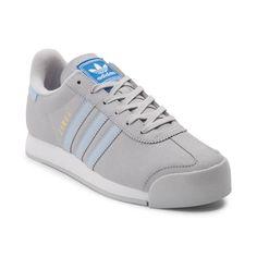 690351689cd4 Womens adidas Samoa Athletic Shoe