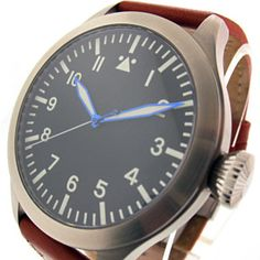 48mm_tic_12_001_featured