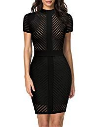 030304a076 online shopping for REPHYLLIS Women s Vintage Sexy Clubwear Night Cocktail  Party Dress from top store. See new offer for REPHYLLIS Women s Vintage  Sexy ...