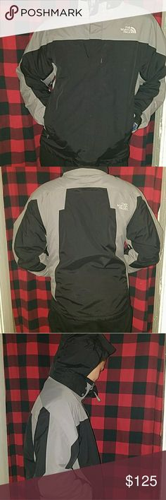 Boys northface jacket Perfect condition North Face Jackets & Coats