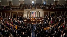 The US House of Representatives has overwhelmingly approved a document which strongly condemns Moscow's actions against its neighbors, calling them a policy of aggression.