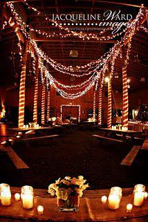 Oak Hollow Farm in Fairhope Alabama #wedding #photos
