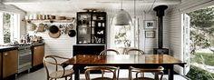 Perfect Danish Summerhouse    http://nordicdesign.ca/blog