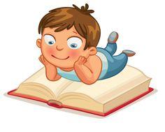 View album on Yandex. Reading Cartoon, Baby Cartoon, Cartoon Character Pictures, Cartoon Clouds, School Clipart, Colored Pencil Techniques, Simple Cartoon, Tot School, Children Images