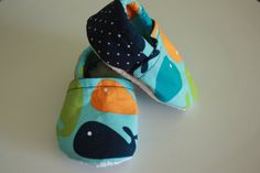 Nana Lisa, Noah wants you to make him a few pairs like these :) @Lisa Phillips-Barton Gunter