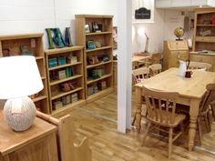 http://en.xihalife.com/b/1087636/darronfricks/oak-furniture-norfolk-and-pine-wood-furniture-norfolk-sold-at-reeds-homestore/