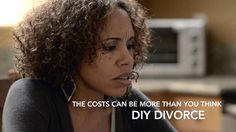 #Divorce costs : fixed costs and how the final costs depends on the approach you take.
