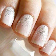 Die 311 Besten Bilder Von Naildesign Pretty Nails Gorgeous Nails