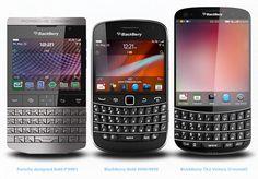 Blackberry Phones, Blackberry Bold, Memory Management, Calendar Organization, Old Phone, D 20, Conceptual Design, Porsche Design, Victorious