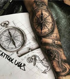 Sexy Tattoos For Women With Meaning - diy best tattoo ideas Best Sleeve Tattoos, Tattoo Sleeve Designs, Tattoo Designs Men, Tattoos For Daughters, Arm Tattoos For Guys, Tattoos For Women, Sleeve Tattoo For Guys, Men Tattoo Sleeves, Best Tattoos For Men