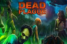 Na Android se valí dvě nové Zombie hry s povedenou grafikou - https://www.svetandroida.cz/dve-nove-zombie-hry-201706/?utm_source=PN&utm_medium=Svet+Androida&utm_campaign=SNAP%2Bfrom%2BSv%C4%9Bt+Androida