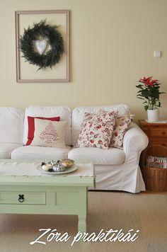 Zóra praktikái blog Blog, Christmas, Home, Xmas, Ad Home, Blogging, Navidad, Noel, Homes