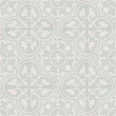 https://www.designfliesen.de/produkte/zementfliesen/vn-azule-27-4/