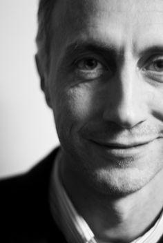 Marco Travaglio - Italian investigative journalist