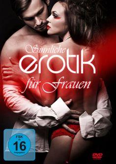 Sex Sinnliche Erotik für Frauen zyx http://www.amazon.com/dp/B004589C4I/ref=cm_sw_r_pi_dp_P-Sdxb0P6V9FG