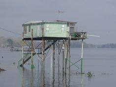 voltic water, mississippi water, san francisco water, puddle of water, rome water, on water mobile home.html