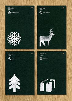 COAC Christmas cards Christmas design COAC by Mikel Cans, via Behance Christmas Flyer, Christmas Graphics, Red Christmas, Creative Christmas Cards, Christmas Ideas, Christmas Posters, Christmas Projects, Xmas Cards, Poster
