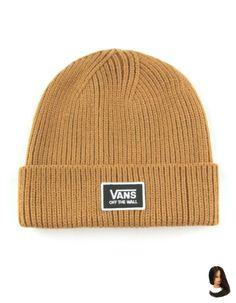 230 idées de Beanies | tricot, chapeau, bonnet