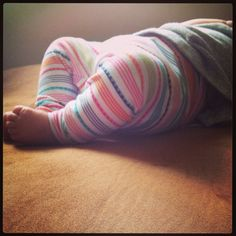Modern baby girl leggings, party time leggings, new sizes available for 0-24 months!