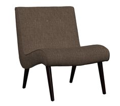 Finley Side Chair I | Wayfair