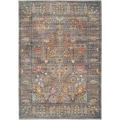 Shop AllModern for modern and contemporary Rugs Sale to match every style and budget. Enjoy Free Shipping on most stuff, even big stuff.
