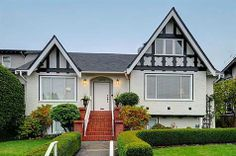 Homes for sale in Shaughnessy Vancouver, British Columbia - 3326 East Blvd $2,188,000 - West Views Shaugnessy Location Best Deal in teh area