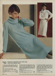 1984-xx-xx Montgomery Ward Christmas Catalog P254