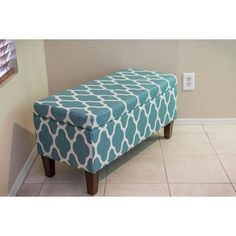 the sole secret upholstered storage bedroom bench. you\u0027ll love the lattimer upholstered storage entryway bench at wayfair - great deals on sole secret bedroom