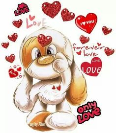 Yes i love u forever
