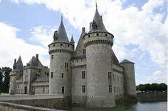 middeleeuwen kastelen - Google zoeken