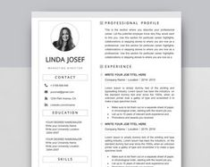 Marriage resume template word resume for marriage marriage Marriage Biodata Format, Bio Data For Marriage, Resume Design, Describe Yourself, Curriculum, Inspirational Quotes, Templates, Lettering, Words