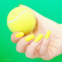 swatch Misslyn lightning stroke • neon matte Collection